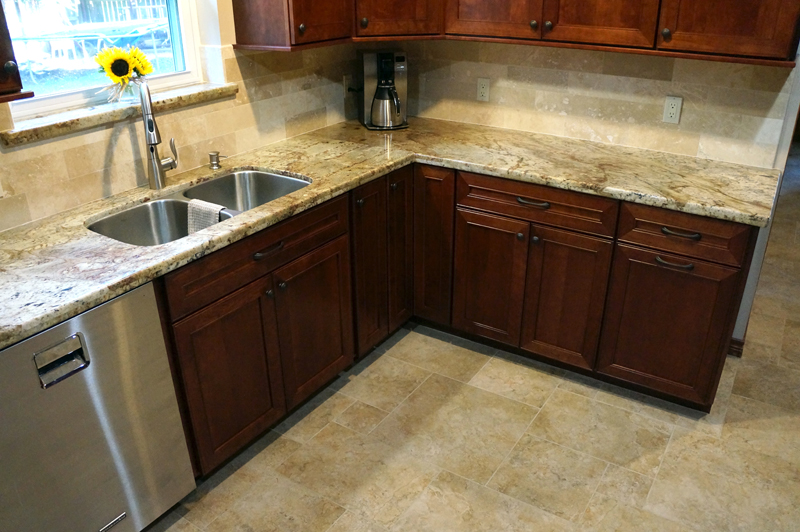 Premier Kitchens - Kitchen and Bath Remodeling - Katy TX - photo#45
