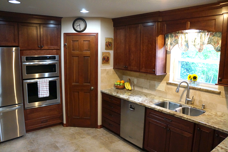 Premier Kitchens - Kitchen and Bath Remodeling - Katy TX - photo#11