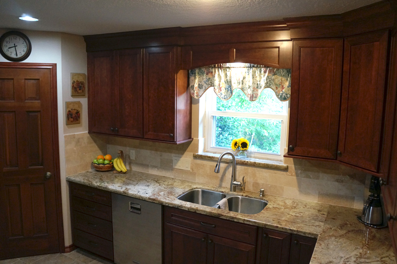 Premier Kitchens - Kitchen and Bath Remodeling - Katy TX - photo#50