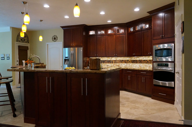 Ideas for Home Design Decorating and Remodeling  HomeAdvisor