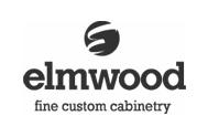 Elm Wood