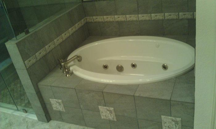 premier kitchens kitchen and bath remodeling katy tx