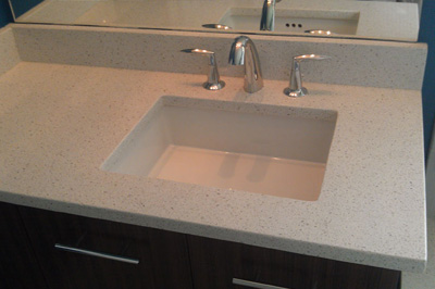Premier Kitchens - Kitchen and Bath Remodeling - Katy TX - photo#25