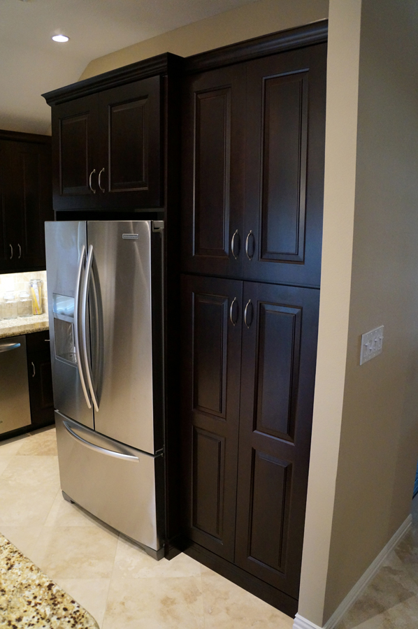 Premier Kitchens - Kitchen and Bath Remodeling - Katy TX - photo#37