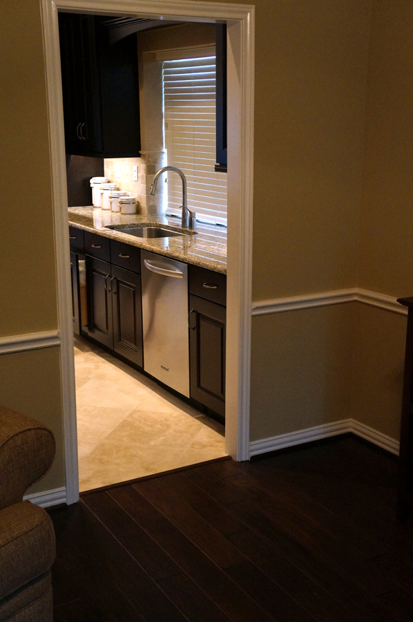Premier Kitchens - Kitchen and Bath Remodeling - Katy TX - photo#39