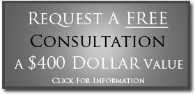 Request A Free Remodeling Consultation