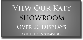 View Our Remodeling Showroom in Katy