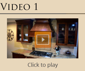 Kitchen Remodeling Video - Premier Kitchen and Bath
