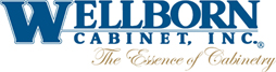 Wellborn Cabinet Dealer - Katy Texas