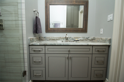 Bathroom Lighting Katy premier kitchens - kitchen and bath remodeling - katy tx