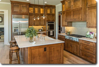 Premier Kitchens Kitchen And Bath Remodeling Katy TX - How much will it cost to remodel my kitchen
