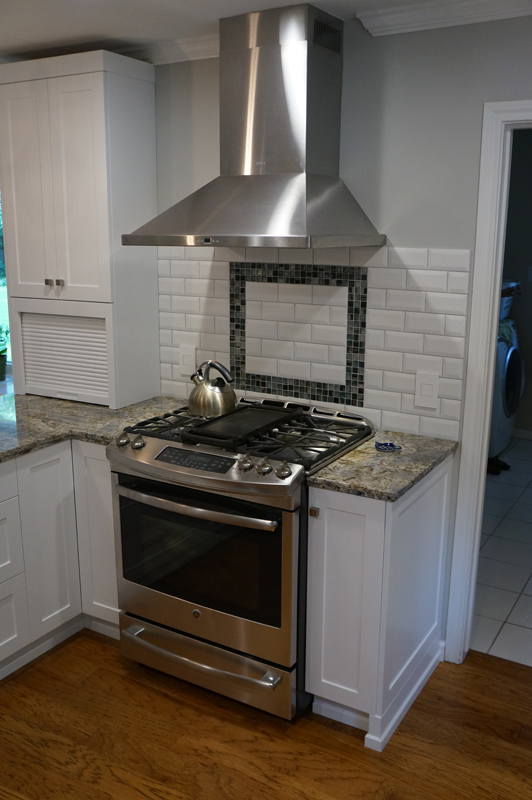 Premier Kitchens - Kitchen and Bath Remodeling - Katy TX - photo#18