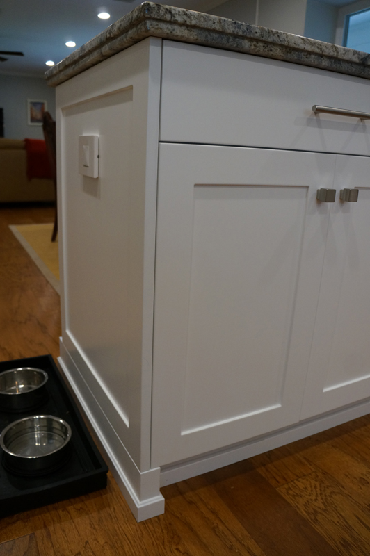 Premier Kitchens - Kitchen and Bath Remodeling - Katy TX - photo#38