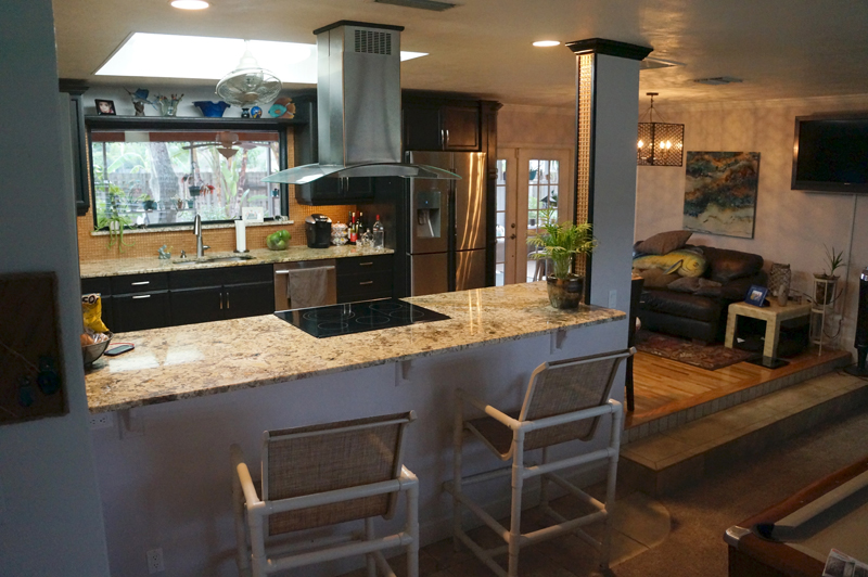 Premier Kitchens - Kitchen and Bath Remodeling - Katy TX - photo#23