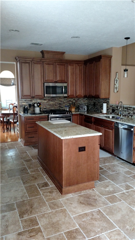 Premier Kitchens Kitchen And Bath Remodeling Katy TX