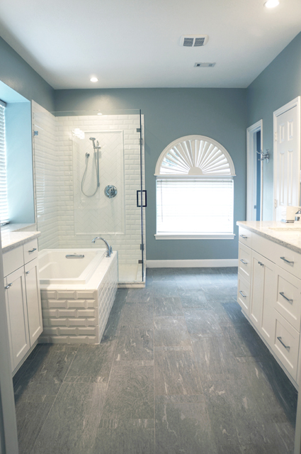 Bathroom Renovation Katy Tx Katy Tx Bathroom Remodel Katy Texas In Bathroom R