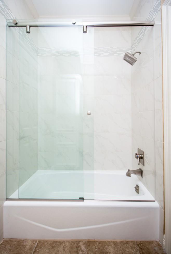 Premier Kitchen And Bath Katy