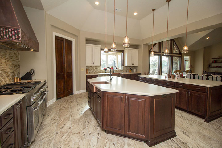 Premier Kitchens - Kitchen and Bath Remodeling - Katy TX - photo#43