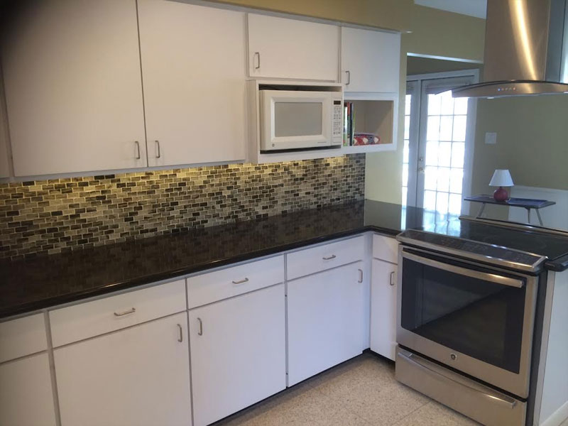premier kitchens - kitchen and bath remodeling - katy tx